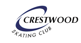 Crestwood Skating Club company